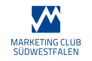 Marketing-Club Südwestfalen e.V.
